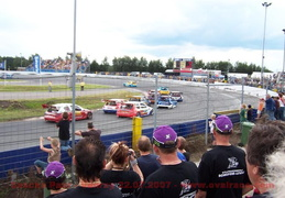 Venray 22 07 2007 097  Medium