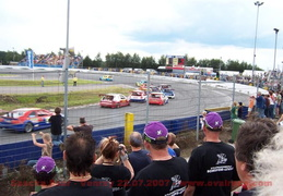 Venray 22 07 2007 098  Medium