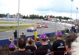 Venray 22 07 2007 099  Medium