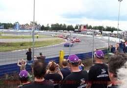 Venray 22 07 2007 100  Medium
