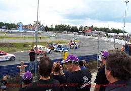 Venray 22 07 2007 101  Medium