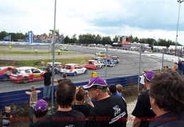Venray 22 07 2007 102  Medium