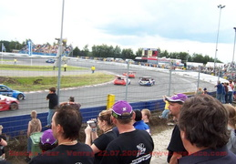 Venray 22 07 2007 103  Medium