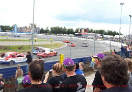 Venray 22 07 2007 104  Medium