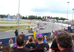 Venray 22 07 2007 106  Medium