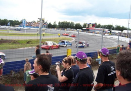 Venray 22 07 2007 107  Medium