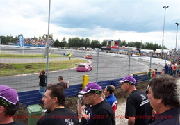 Venray 22 07 2007 108  Medium
