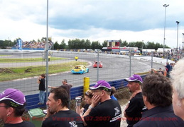Venray 22 07 2007 109  Medium