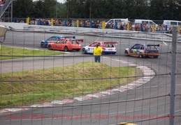 Venray 22 07 2007 110  Medium