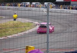 Venray 22 07 2007 111  Medium
