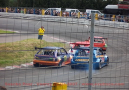 Venray 22 07 2007 112  Medium