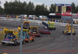 Venray 22 07 2007 113  Medium