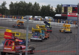 Venray 22 07 2007 114  Medium