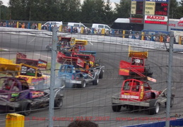 Venray 22 07 2007 115  Medium