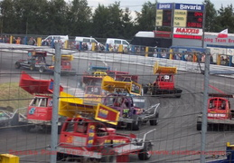 Venray 22 07 2007 116  Medium