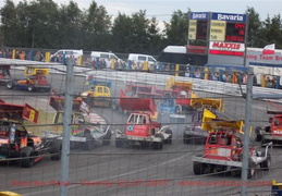 Venray 22 07 2007 117  Medium