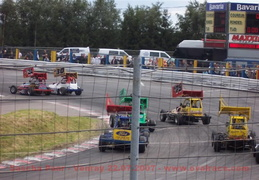 Venray 22 07 2007 118  Medium
