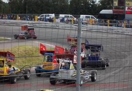Venray 22 07 2007 119  Medium