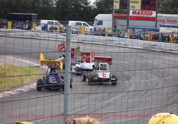 Venray 22 07 2007 120  Medium