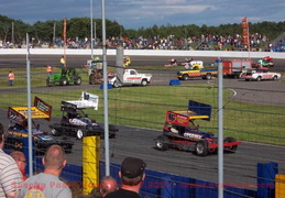 Venray 22 07 2007 127  Medium