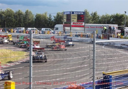 Venray 22 07 2007 128  Medium