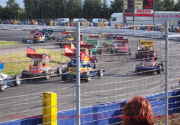 Venray 22 07 2007 129  Medium