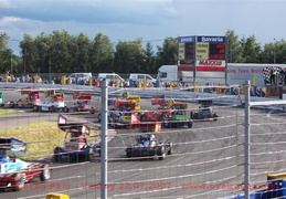 Venray 22 07 2007 130  Medium