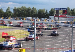 Venray 22 07 2007 131  Medium