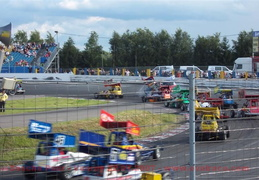 Venray 22 07 2007 132  Medium