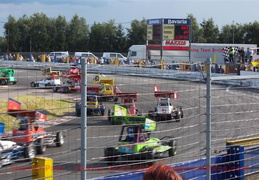 Venray 22 07 2007 134  Medium