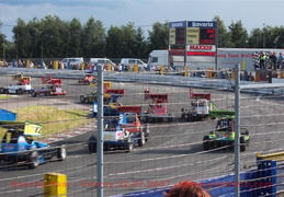 Venray 22 07 2007 135  Medium