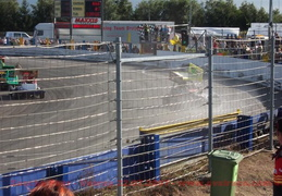 Venray 22 07 2007 137  Medium