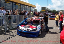 Venray 22 07 2007 013  Medium